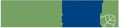 Logo_DBG_Liggend_Klein