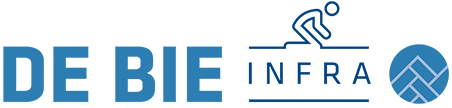 Logo_DBI_Liggend_Klein
