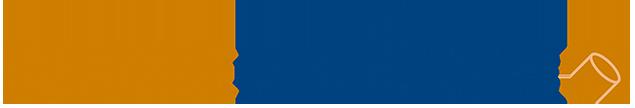 Logo_DBR_Liggend_Klein